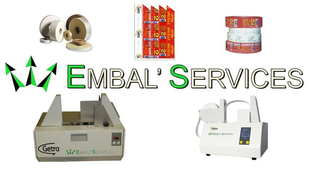 Embal'Services rejoint Getra