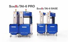 Getra Mosca Cercleuse automatique EVOLUTION SoniXs TAI 6
